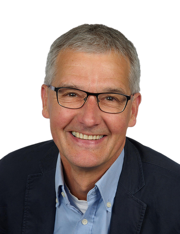 Josef Röwekamp