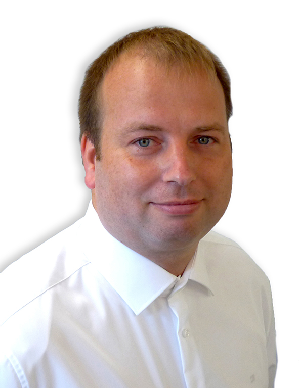 Stephan Seggert